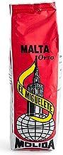 10 Mejor Donde Comprar Malta El Miguelete de 2020 – Mejor valorados y revisados