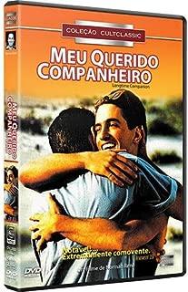 DVD Meu Querido Companheiro [ Longtime Companion ] [ Subtitles in English + Spanish + French + Portuguese ] [ Region ALL ]