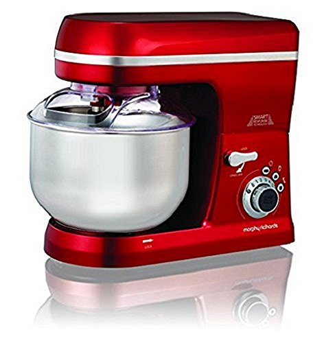 Morphy Richards Total Control