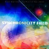 Synchronicity Field