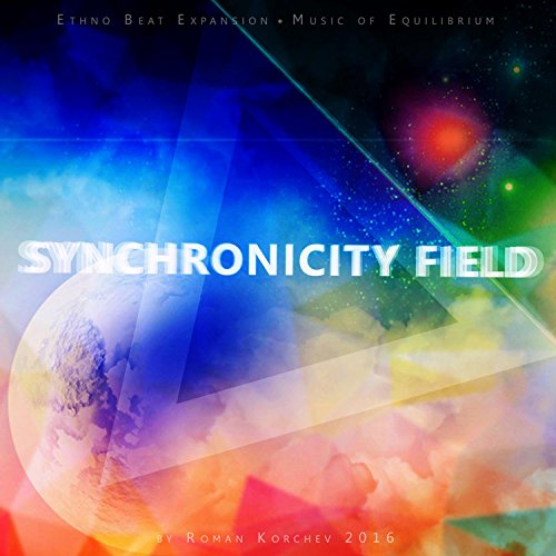 Synchronicity Field