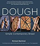 Dough: Simple Contemporary Bread (Book)