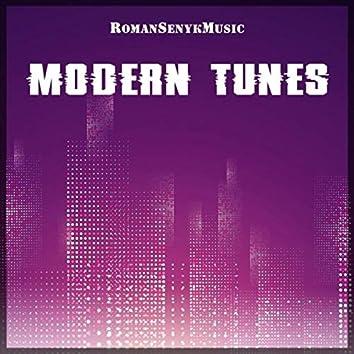 Modern Tunes