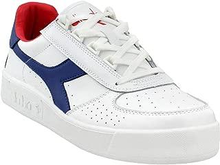Diadora Men's B.elite Court Shoe