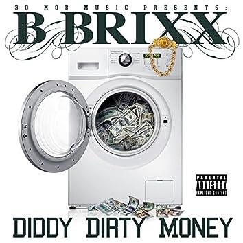 Diddy Dirty Money