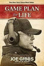 Best joe gibbs book Reviews