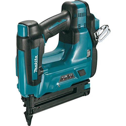 Makita XNB01Z review