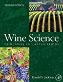 Wine Science: Principles and Applications (ISSN) (English Edition)