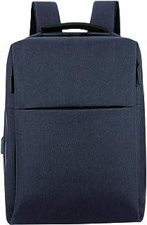 Backpack computer bag shoulders man business men multi-functional backpack travel bag tide female bag of millet shoulders ...