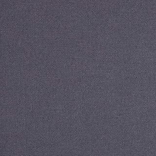 Robert Kaufman Canyon Colored Denim 6 Oz Fabric by The Yard, Grey