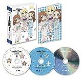 アイドルマスター シンデレラガールズ劇場 3rd SEASON 第2巻[Blu-ray/ブルーレイ]