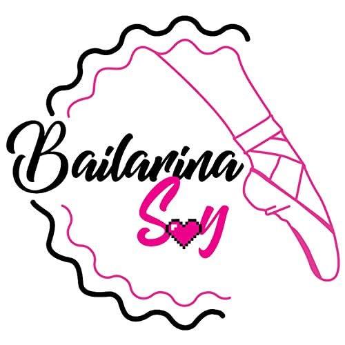 Bailarina Soy