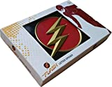 Icon Heroes DC Flash TV Letter Opener