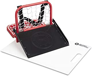 hockey passing kit canada