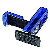 Colop Pocket Plus 30 Preinchiostrato Timbro personalizzato