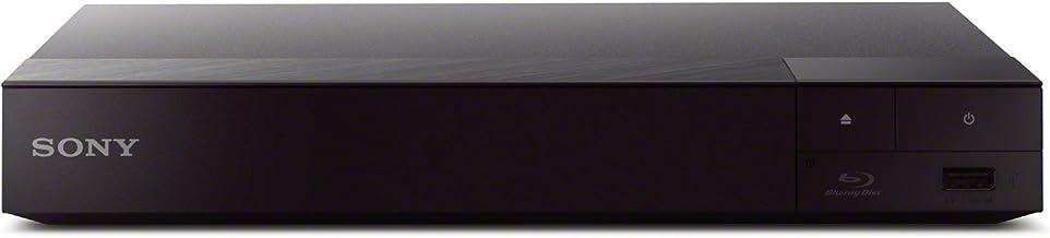 SONY BDP-S6700 2k/4k Upscaling – Bluetooth- 2D/3D – Wi-Fi – Multi..
