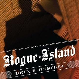 Rogue Island cover art