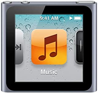 Mejor Apple Ipod Touch 8 Gb