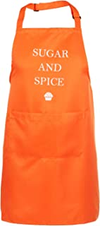 Best the spicy apron Reviews