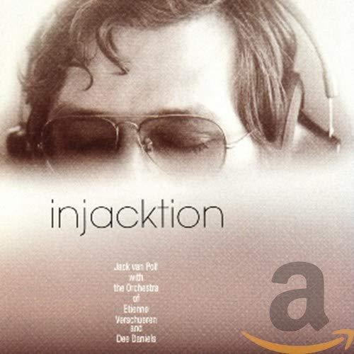 Injacktion