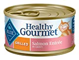 Quality Wet Cat Food Guaranteed to Make Your Cat Bloom, perfect for active cats and older cats.