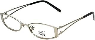 Hilary Duff 121082 Lightweight & Comfortable Designer Reading Glasses