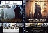 Cuando Callan Las Trompetas [DVD]