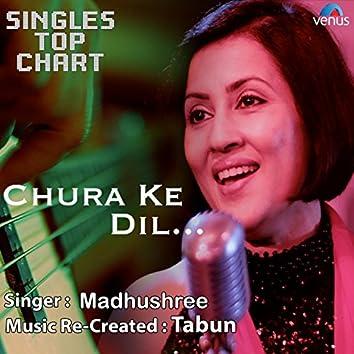 Chura Ke Dil (Unplugged)