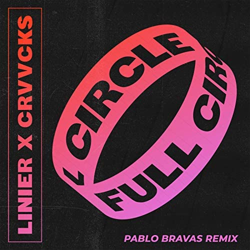 Linier & Crvvcks