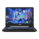 "ASUS TUF FX505DT 15.6"" Full HD 120Hz Gaming Laptop"