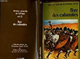 L'Ère des calamités : L'Afrique australe au XIX  et au XXF siècle (Histoire générale de l'Afrique)