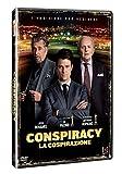 Conspiracy La Cospirazione...