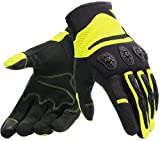DAINESE Aerox Unisex Gloves Guanti Moto Estivi