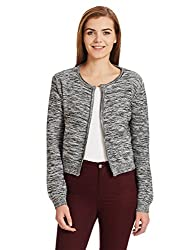 Pepe Jeans Womens Cotton Pullover