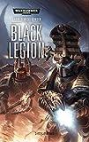 Black Legion nº 2/2 (Warhammer Chronicles)