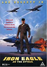 Best iron eagle dvd Reviews