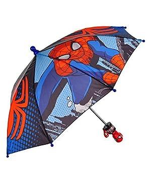 Best spiderman umbrella Reviews