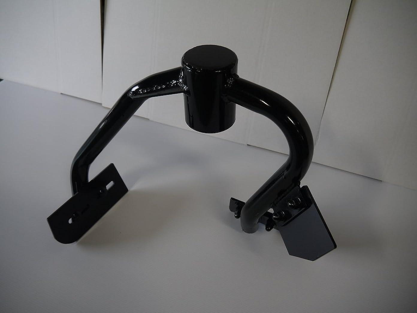 不実公然と内向き栄和機械工業 モルタルミキサー EMG-2.5 羽根軸