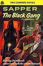 Best the black sapper Reviews