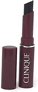 Clinique Almost Lipstick Black Honey Deluxe Size
