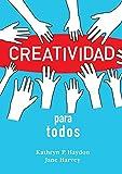 Image of Creatividad para todos (Spanish Edition)