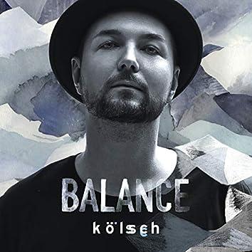 Balance Presents Kölsch (Mixed Version)