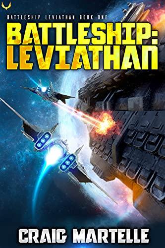 Battleship Leviathan