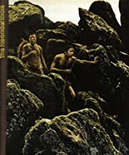 The Neanderthals (The Emergence of Man series)