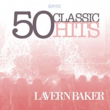 50 Classic Hits (feat. Ben E King)