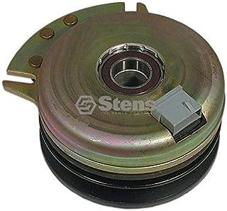 Stens 255-511 Warner Electric PTO Clutch 5217-35 for MTD, Cub Cadet, John Deere, Husqvarna, Snapper, Ariens, AYP