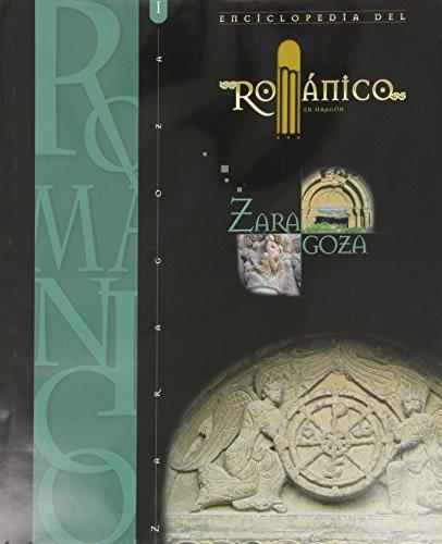 Enciclopedia del Románico en Aragón. Obra Completa (Tomo I y II): 7