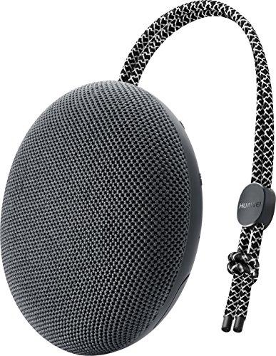SoundStone Portable Bluetooth Speaker CM51, Grey