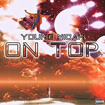On Top