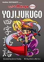 Kanji De Manga: YojiJukugo